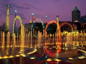 Centennial-Park-Fountain-Atlanta-GA-atlanta-19053683-1600-1200-300x225