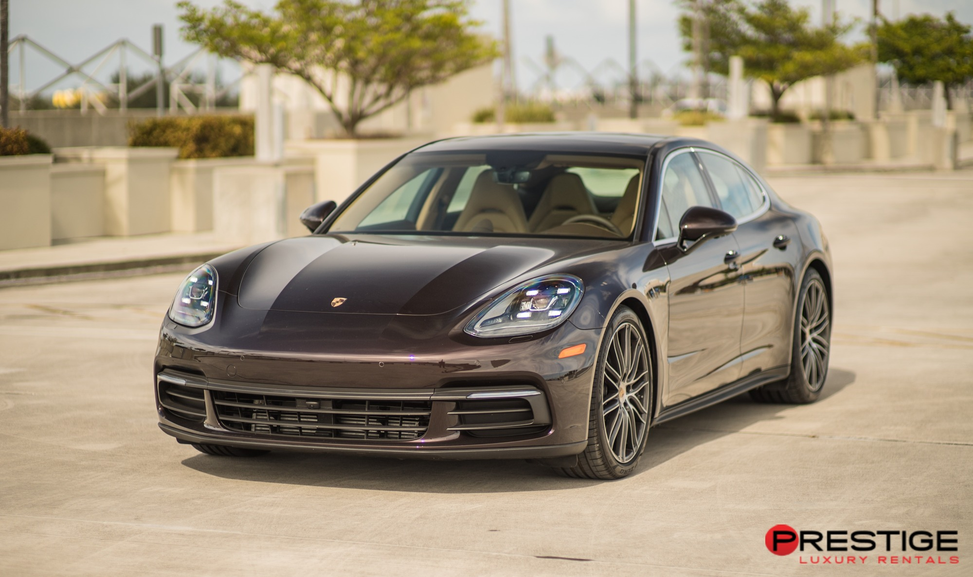Car Rental Columbus Ga >> Porsche Panamera 4S Rent in Atlanta, Georgia